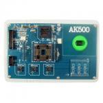 Ak500 Pro Key Programmer Bmw Diagnostic Tools Engine Analyzer Manufactures