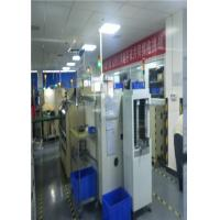 Power Electronics Metal PCB Board Motor Drives Bus Bar Inverters Pcb Wind Power Bus Bar Manufactures
