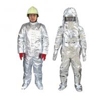 fire entry suit Manufactures