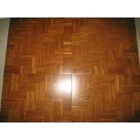 Strand Woven Bamboo Tile Manufactures