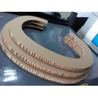 Letter Sign Board Making Cutting Equipment CNC Maker Machine Manufactures