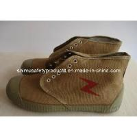 Insulated Shoes Manufactures