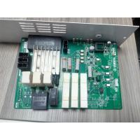 YAMAHA D-POWER BOARD KGN-M5880-000 Manufactures