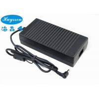Quality Desktop Universal Power Adapter 168 W 24V 7 A For Household Electrical Appliance for sale