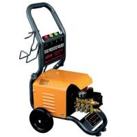 JZ818 high pressure washer model nozzl Manufactures