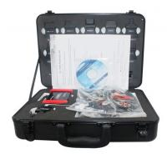 Com Port Bluetooth Wireless Citroen Peugeot Diagnostic Tool , C168 Scanner Manufactures