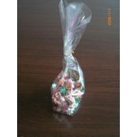 China Block Square Bottom Bags for Food Packaging, Like Cake, Bread, Candy, Bottle Packaging on sale