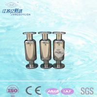 China Magnetic Anti-scale Water Treatment Equipment Corrosion  Rust prevention on sale