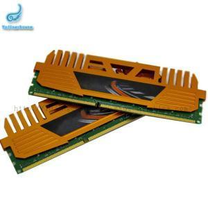 China 1GB DDR 400MHz Tsop Memory RAM Desktop on sale