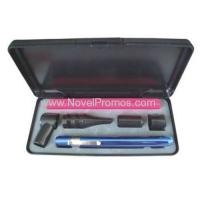 China Otoscope Gift Set For Doctor Use on sale