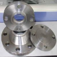 China DIN2632 Welding Neck Flange on sale