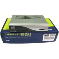 China Dreambox Satellite Receiver on sale