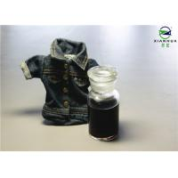 Buy cheap Removal Hydrogen Peroxide Catalase Textile Enzyme For Bleach Clean - Up from wholesalers