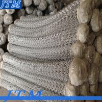 [China factory]Privacy slats for chain link fence Manufactures