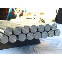China FuGang Brand alloy die steel bar and alloy tool steel bar on sale