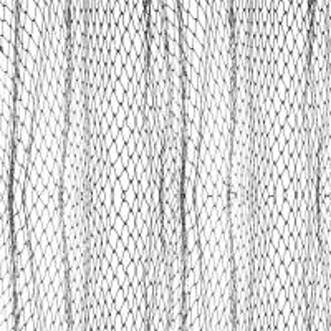 China rede de pesca, fish net, fishing net,MULTI SELVAGE PA6 NYLON MONO FISHING NET on sale