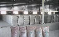 China OPC 32.5 42.5 52.5 Ordinary Portland Cement&Clinker on sale