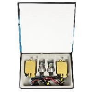 Ballast Xenon Lamp (HL-811) Manufactures