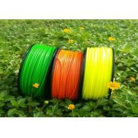 The Difference Between ABS And PLA Filament For FDM 3D Printing Manufactures