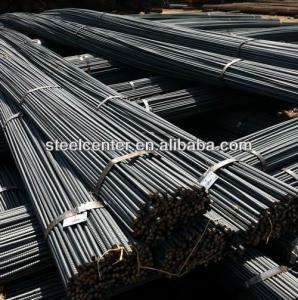 China deformed bar steel, steel deformed bar,ASTM steel bar on sale