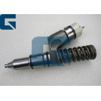 China CAT Engine Common Rail Diesel Fuel Injectors 253-0615 2530615 For C15 C18 on sale
