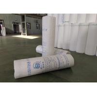 Quality Root Resistant Green Roof Waterproof Membrane Sheet Underlayment PE Material for sale