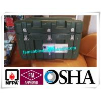 Quality Bank Used GPS Money Storage Cabinet, GPS Safety Storage Bag for Bank Using for sale