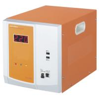 Copper / Alumimum SVC-0.5KVA~30KVA  Avr Voltage Regulator Stabilizer IP20-54 Manufactures