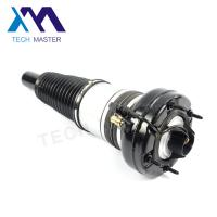 Auto Parts Front Left Air Shock Absorber For Audi A8 D4 4H0616039AD 4H0616039H Manufactures