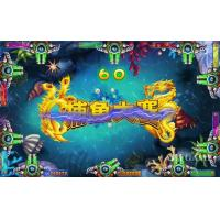Images of gaming machines for sale gaming machines for for Ocean king fish game