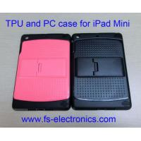 Ipad Mini Case With Kickstand Manufactures