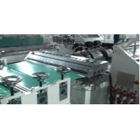 Soft Rigid PVC Sheet Extrusion Line PVC Corrugated Roofing Sheet Equipment Manufactures