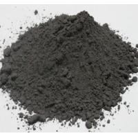 Cobalt powder for alloy addition/factory directly sell cobalt powder/Cobalt Powder for diamond tools/cobalt nano powder Manufactures