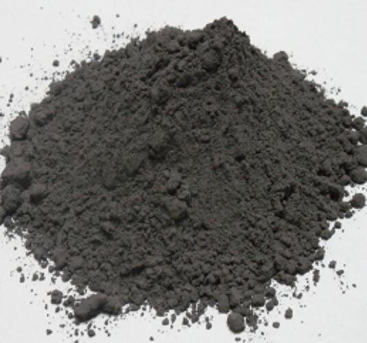 Quality Cobalt powder for alloy addition/factory directly sell cobalt powder/Cobalt Powder for diamond tools/cobalt nano powder for sale