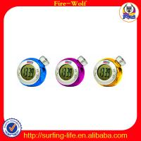 2014 for samsung docking station with alarm clock companies Manufactures