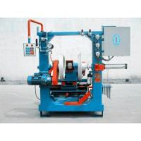 Tyre Buffing Machine-tyre Retreading Machine Manufactures