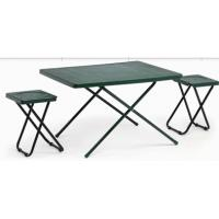 folding camping table Manufactures