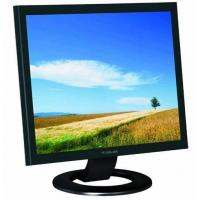 Buy cheap Touch Screen LCD Monitor (ZD-1701) from wholesalers