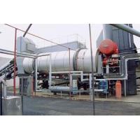 Supply wood chips drying equipment Manufactures