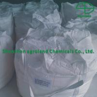 Glyphosate Technical Products , systemic non selective herbicide 95%Tech 600Kg/Bag 25Kg/Bag Manufactures
