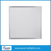 48W SMD4014 Suspended Ceiling Led Panel Light 600*600 or 595*595 or 603*603 Manufactures