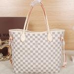 High Quality Fashion Designs Women Handbags Manufactures