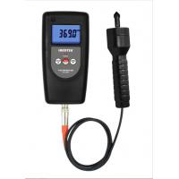 Tachometer lcd DT-2859 Manufactures