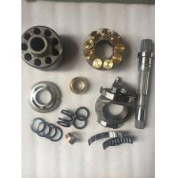 Rexroth A4VG90 Hydraulic Pump Replacement Parts For Concrete Pump Trucks Manufactures