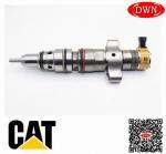 Caterpillar  Excavator E330C Engine C9 Fuel Injector Nozzle GP 2360962 236-0962 Manufactures