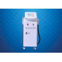 Buy cheap OPT super star product hair removal spot removal skin rejuvenation from wholesalers