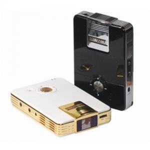 Mini-projector  TV projector Manufactures