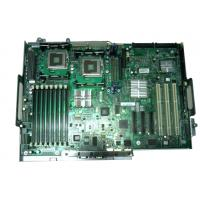 Server Motherboard use for HP ML350G5 SP:439399-001 461081-001 413984-001 Manufactures