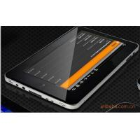 7  Tablet PC