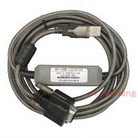 2012 Enhanced Smart USB-LG Programming Cable for LG K120 K80 series,Support WIN7 Manufactures
